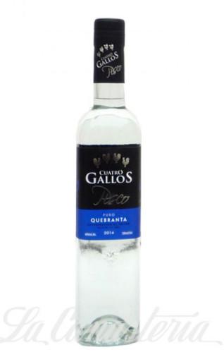 CUATRO-GALLOS-PISCO