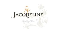 JACQUELINE BRUT