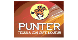 PUNTER TEQUILA