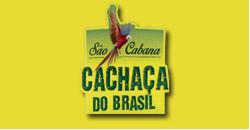 CACHACA DO BRASIL